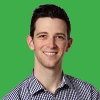 lachlan@optimising.com.au