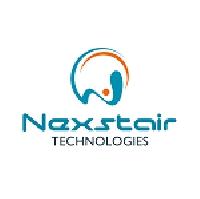 Nexstair_tech