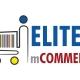 elitemcommerce